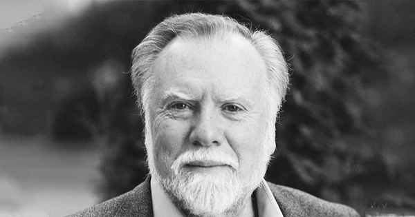 Dr. Gordon Neufeld