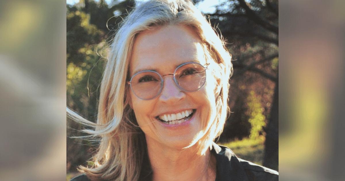 Janet Lansbury