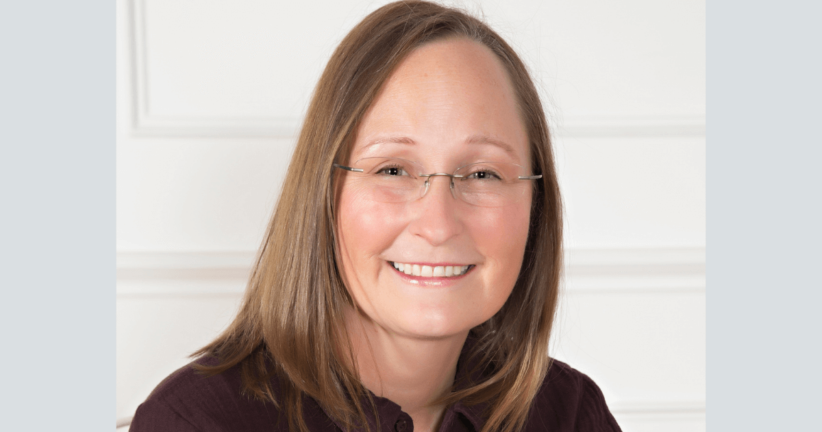 Ep. 38 - Dr. Lacy Finn Borgo - Encounter: Spiritual Conversations With Children