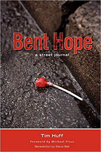 Bent Hope