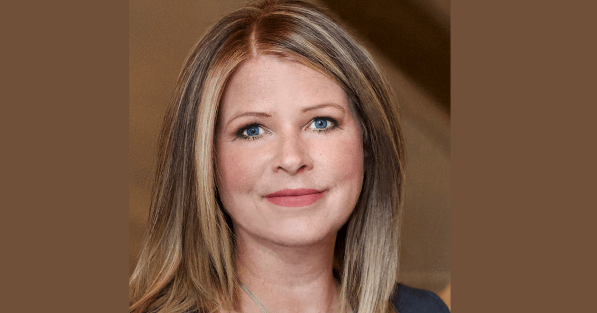 Deborah MacNamara - Sibling Conflict: Why Our Kids Fight