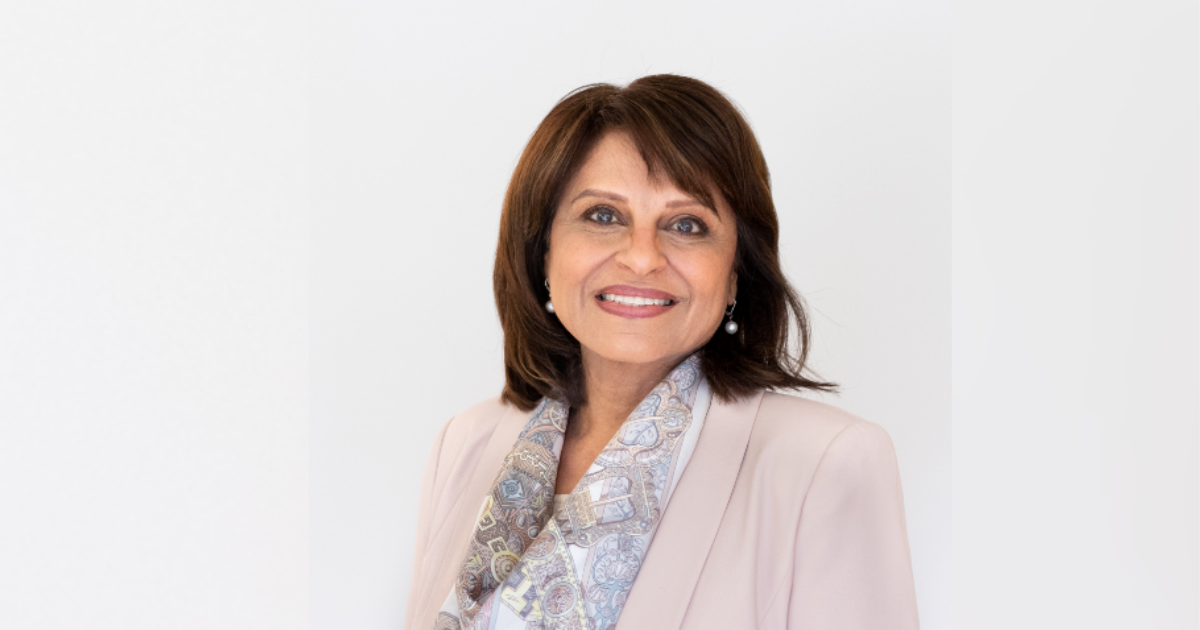 Transcript: Ep. 42 – Dr. Bal Pawa – Stress: Now Playing In A Person Near You